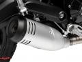 Ducati-Scrambler-800-Icon-2019-010