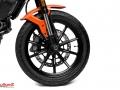 Ducati-Scrambler-800-Icon-2019-011