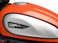 Ducati-Scrambler-800-Icon-2019-012