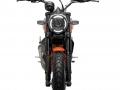 Ducati-Scrambler-800-Icon-2019-014