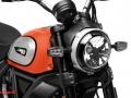 Ducati-Scrambler-800-Icon-2019-017