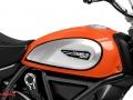 Ducati-Scrambler-800-Icon-2019-018