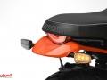 Ducati-Scrambler-800-Icon-2019-019
