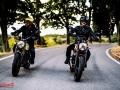 Ducati-Scrambler-800-Icon-2019-029