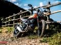 Ducati-Scrambler-800-Icon-2019-030