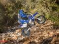 Yamaha-WR450F-2019-001