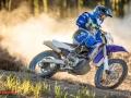 Yamaha-WR450F-2019-002