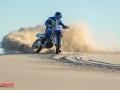 Yamaha-WR450F-2019-004