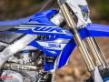 Yamaha-WR450F-2019-011