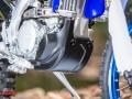 Yamaha-WR450F-2019-012