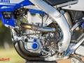 Yamaha-WR450F-2019-014