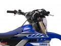 Yamaha-WR450F-2019-016