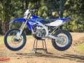 Yamaha-WR450F-2019-017