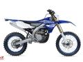 Yamaha-WR450F-2019-019