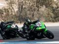 Pirelli-Cup-rd2-004