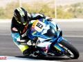Pirelli-Cup-rd2-008