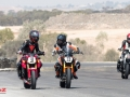 Pirelli-Cup-rd2-012