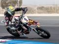 Pirelli-Cup-rd2-020
