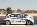 Pirelli-Cup-rd2-021
