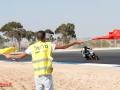 Pirelli-Cup-rd2-033