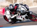 Pirelli-Cup-rd2-039