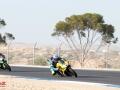 Pirelli-Cup-rd2-042