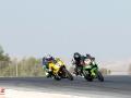 Pirelli-Cup-rd2-046