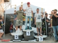 Pirelli-Cup-rd2-051