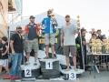 Pirelli-Cup-rd2-053