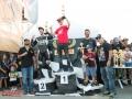 Pirelli-Cup-rd2-060