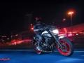 Yamaha-MT-Tracer700GT-2019-001