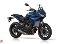 Yamaha-MT-Tracer700GT-2019-002