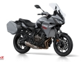 Yamaha-MT-Tracer700GT-2019-003