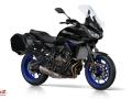 Yamaha-MT-Tracer700GT-2019-004