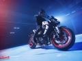 Yamaha-MT-Tracer700GT-2019-008