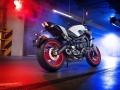Yamaha-MT-Tracer700GT-2019-009