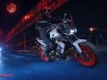 Yamaha-MT-Tracer700GT-2019-011