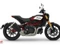 Indian-FTR-1200-2019-023