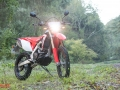 Honda-CRF450L-Launch-003