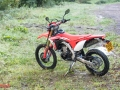 Honda-CRF450L-Launch-004