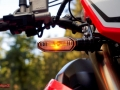Honda-CRF450L-Launch-005