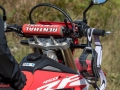 Honda-CRF450L-Launch-015