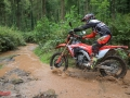 Honda-CRF450L-Launch-019