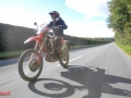 Honda-CRF450L-Launch-023