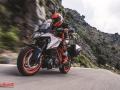 KTM-1290-superduke-2019-006