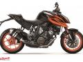 KTM-1290-superduke-2019-008