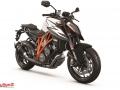 KTM-1290-superduke-2019-010