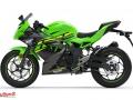Kawasaki-Z125-Ninja125-001