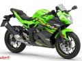 Kawasaki-Z125-Ninja125-002