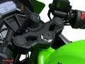 Kawasaki-Z125-Ninja125-006